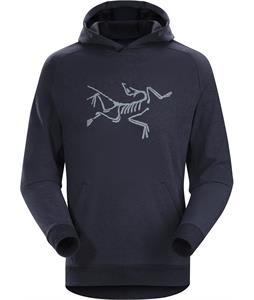 Arc'teryx Archaeopteryx Pullover Hoodie