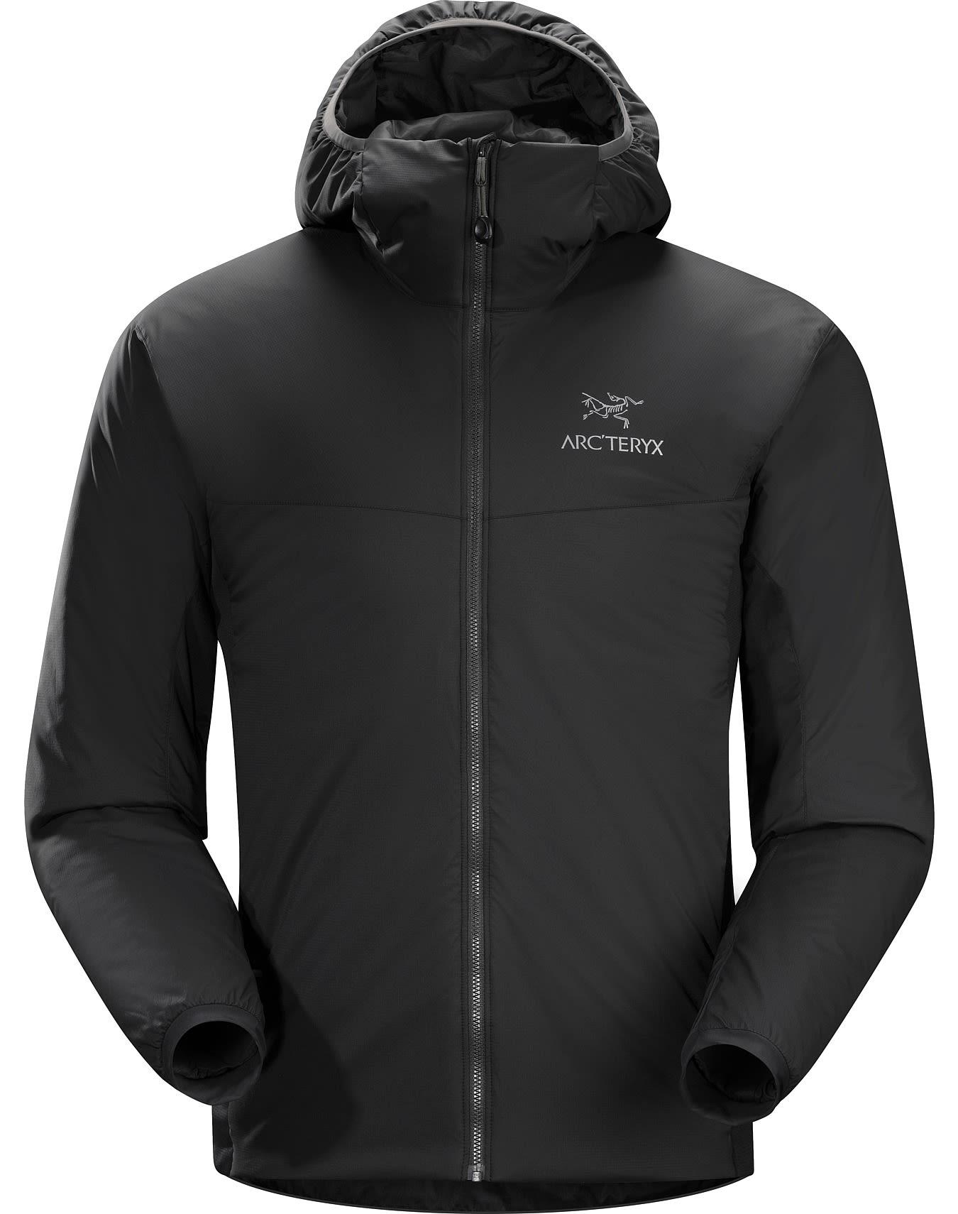 Arc'teryx Atom LT Hoody Ski Jacket ac3atlh02bk14zz-arcteryx-ski-jackets