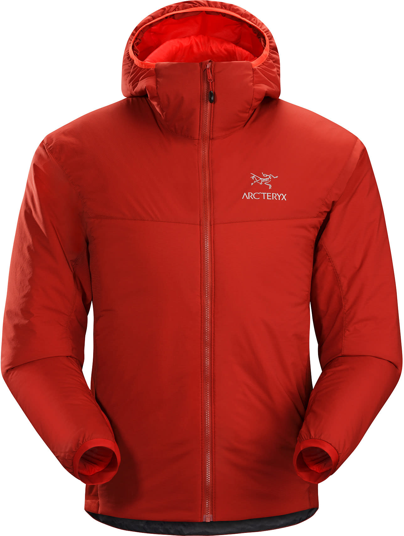 Arc'teryx Atom LT Hoody Ski Jacket ac3atlh06pi18zz-arcteryx-ski-jackets