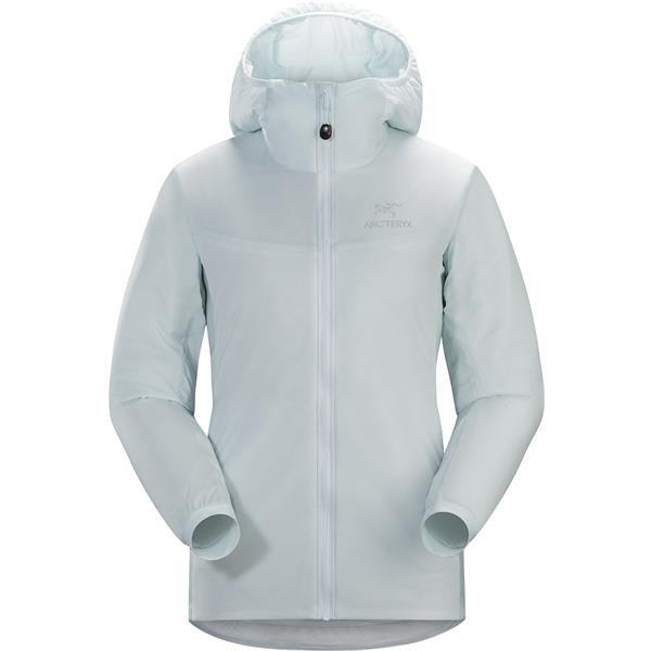Arc'teryx Atom LT Hoody Ski Jacket Womens