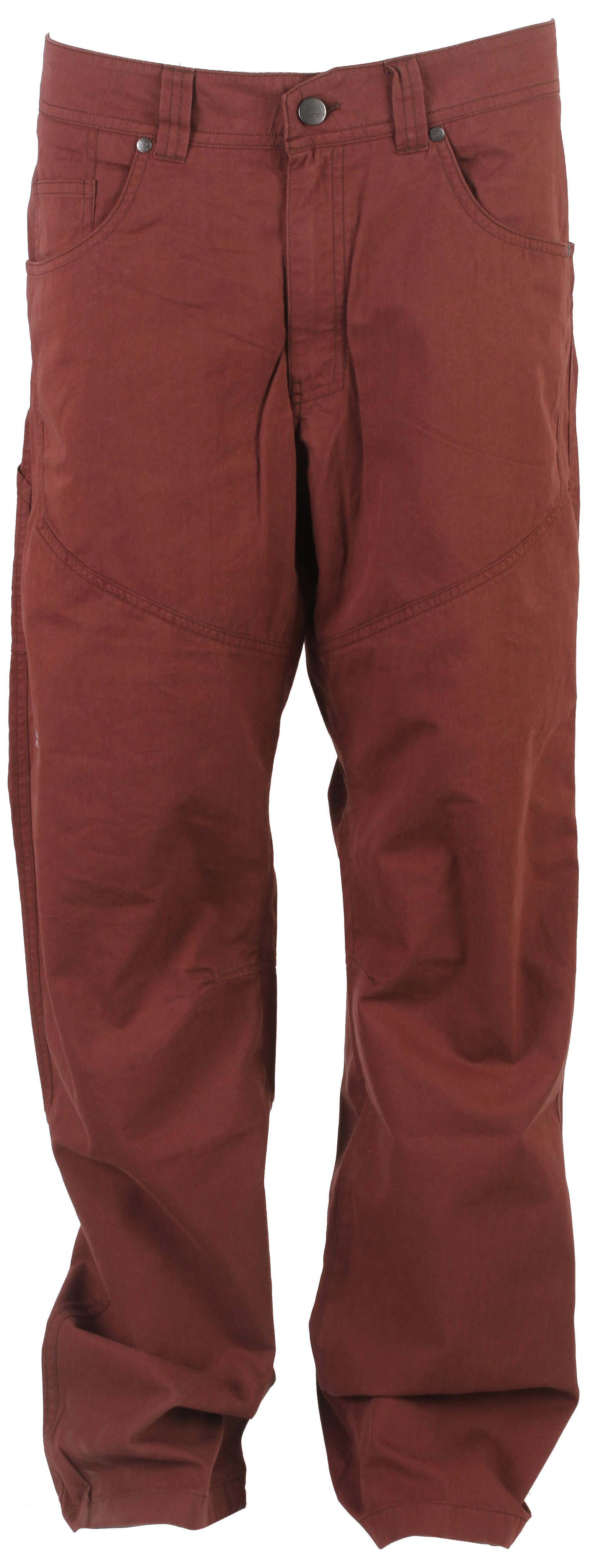 Arc'teryx Bastion Pants ac4bas32rw16zz-arcteryx-casual-pants
