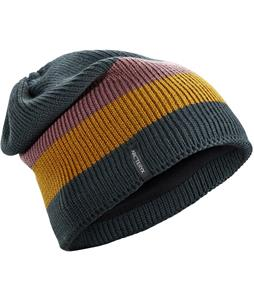 Arc'teryx Castlegar Striped Toque Beanie
