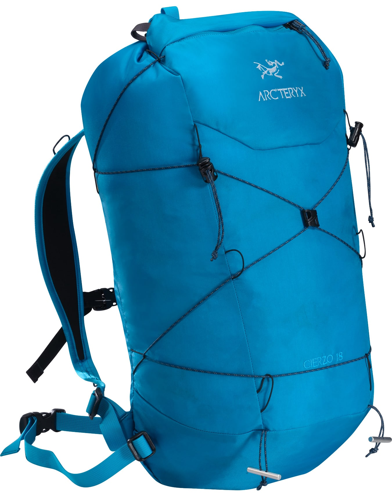 Image of Arc'teryx Cierzo 18 Backpack