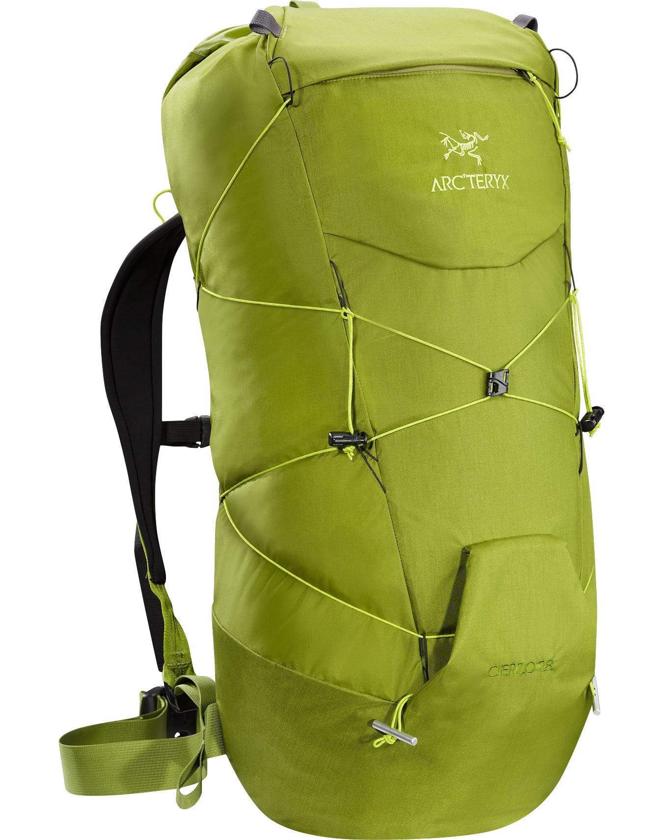 Image of Arc'teryx Cierzo 28 Backpack