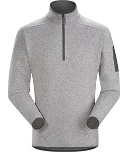 Arc'teryx Covert Half-Zip Fleece