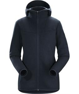 Arc'teryx Covert Hoody Fleece