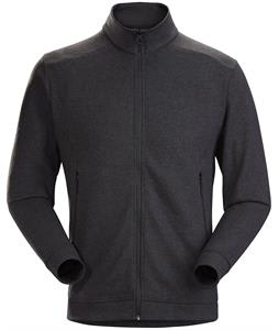Arc'teryx Covert LT Cardigan Fleece