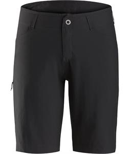 Arc'teryx Creston 10.5in Shorts