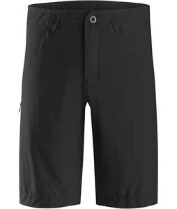 Arc'teryx Creston 11in Shorts