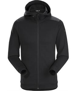 Arc'teryx Dallen Hoody Fleece