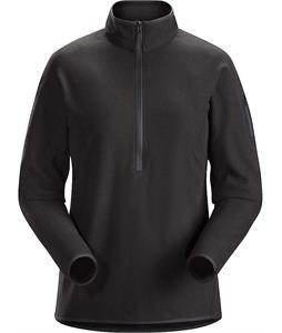Arc'teryx Delta LT Zip Neck Fleece