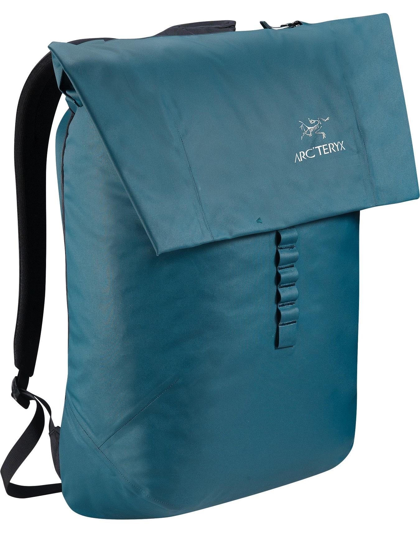Image of Arc'teryx Granville Backpack
