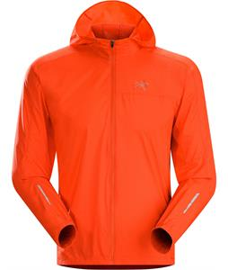 Arc'teryx Incendo Hoody Jacket