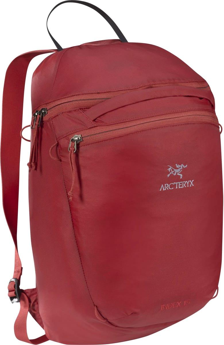 Image of Arc'teryx Index 15 Backpack