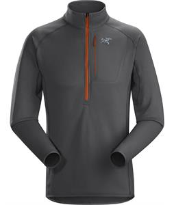 Arc'teryx Konseal Zip Neck Fleece