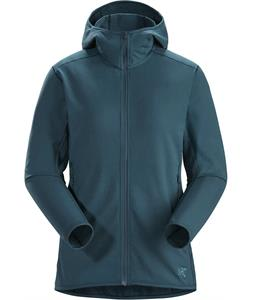 Arc'teryx Kyanite LT Hoody Fleece