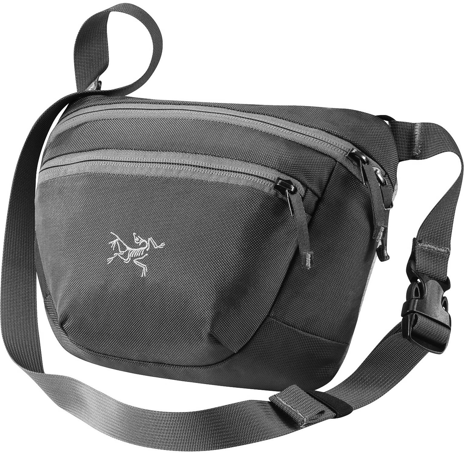 Image of Arc'teryx Maka 2 Waistpack