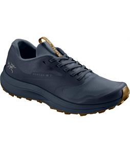 Arc'teryx Norvan LD 2 Trail Running Shoes