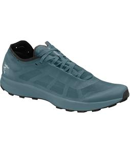 Arc'teryx Norvan SL Trail Running Shoes