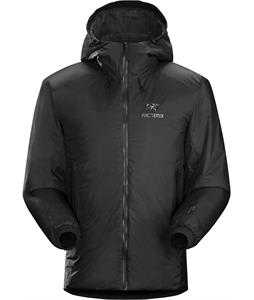 Arc'teryx Nuclei AR Gore-Tex Ski Jacket