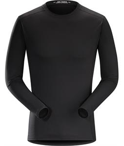 Arc'teryx Phase SL Crew L/S Baselayer Top