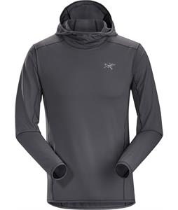 Arc'teryx Phasic Sun Hoody Shirt