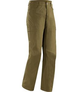 Arc'teryx Rampart Pant Hiking Pants