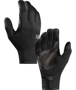 Arc'teryx Rivet Gloves