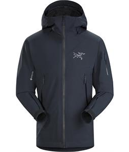 Arc'teryx Rush Insulated Gore-Tex Ski Jacket