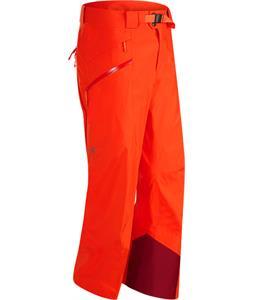 Arc teryx Sabre Gore-Tex Ski Pants efbeceadb288