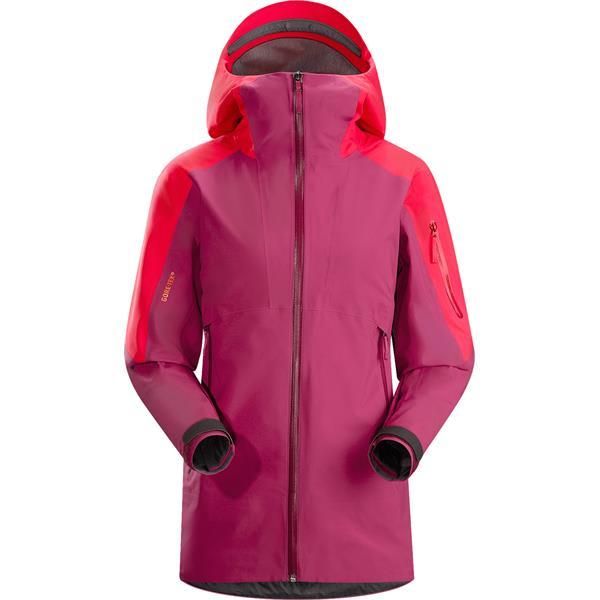 Arc teryx Sentinel Gore-Tex Ski Jacket - Womens e4f78480e