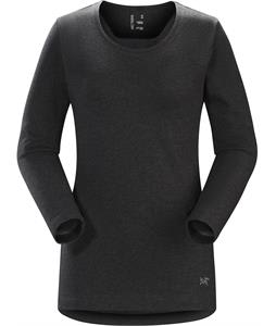 Arc'teryx Sirrus L/S Baselayer Top