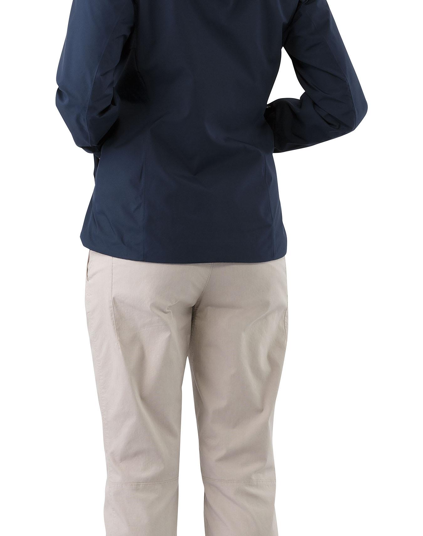 a9ab059685 Arcteryx Solano Jacket - thumbnail 2