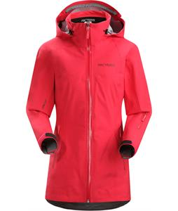 Womens snow jackets on sale