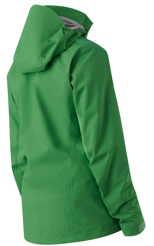 Arcteryx Stingray Gore-Tex Ski Jacket - thumbnail 2 f99c3283b