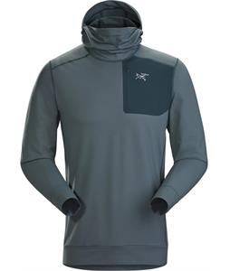 Arc'teryx Stryka Hoody Baselayer Top