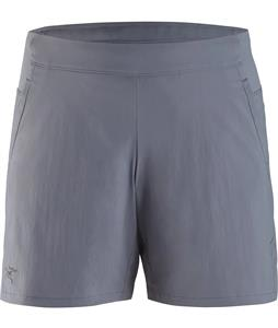 Arc'teryx Taema 6in Shorts