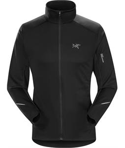 Arc'teryx Trino Gore Windstopper XC Ski Jacket