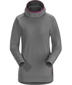 Arc'teryx Vertices Hoody Baselayer Top