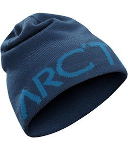 Arc'teryx Word Head Long Toque Beanie