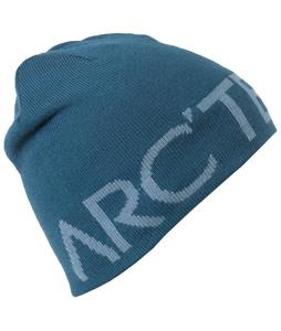 Arc'teryx Word Head Toque Beanie