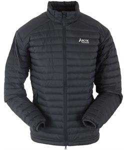 Arctic Design Norton Down Jacket