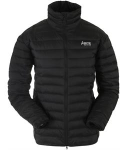 Arctic Design Norup Jacket