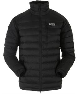 Arctic Design Reskow Down Jacket