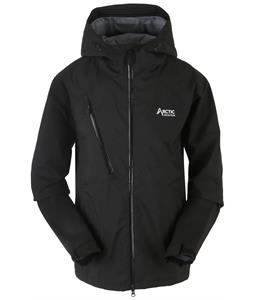 Arctic Design Lockton Snowboard Jacket