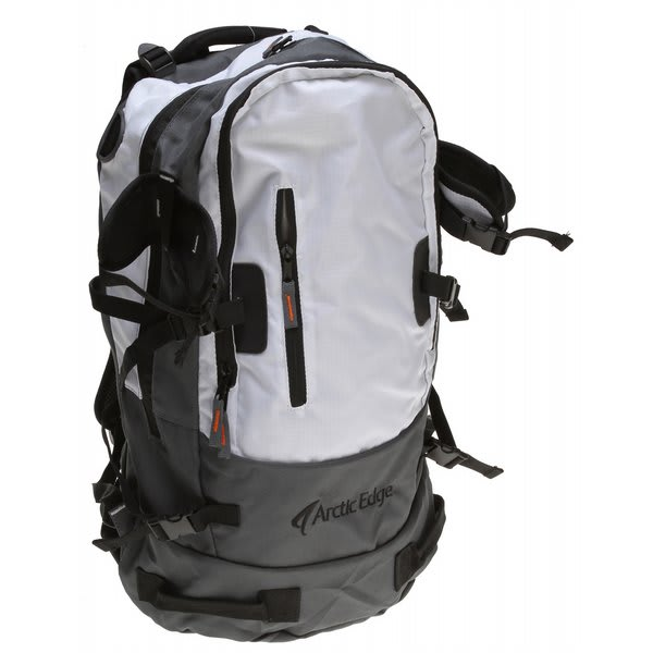On Sale Arctic Edge Dolent Backpack up to 65% off