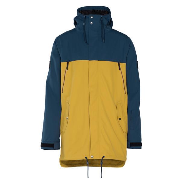 1425edd7ef Armada Apex Ski Jacket