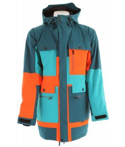 4f5c703e921 Discount Ski Gear  On Sale Cheap at The-House Outlet