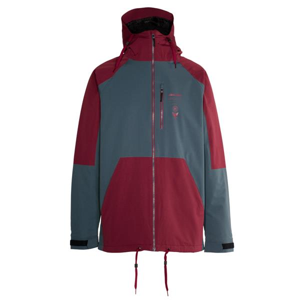 Armada Carson Insulated Ski Jacket. Read 0 Reviews or Write a Review. Click  to Enlarge 7b03ca81b