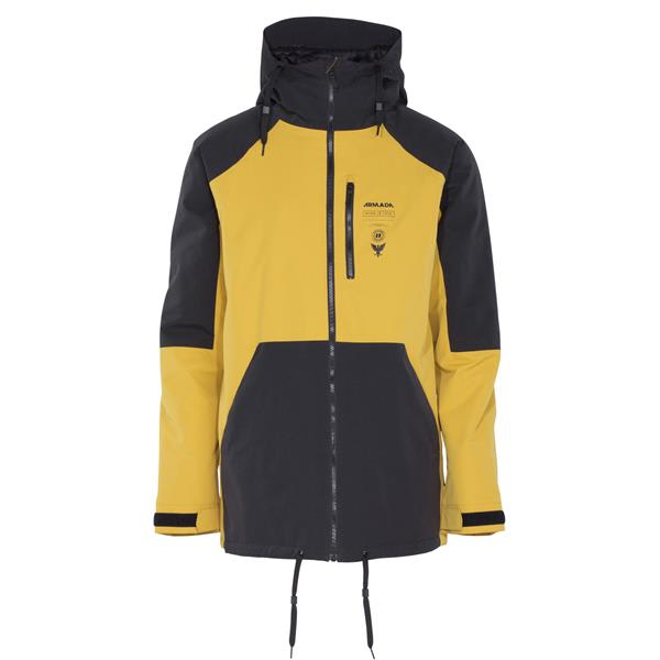 57074dcd1c Armada Carson Insulated Ski Jacket